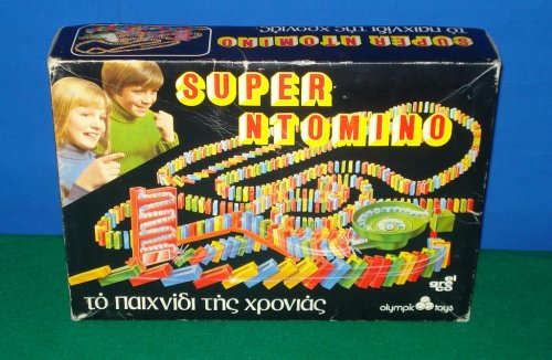 Super Domino 1.jpg