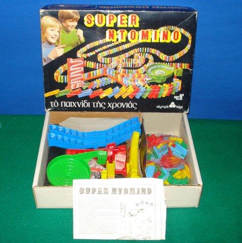 Super Domino 2.jpg