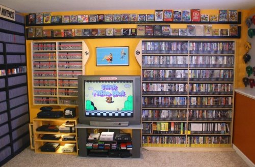 Gaming Room 11.jpg