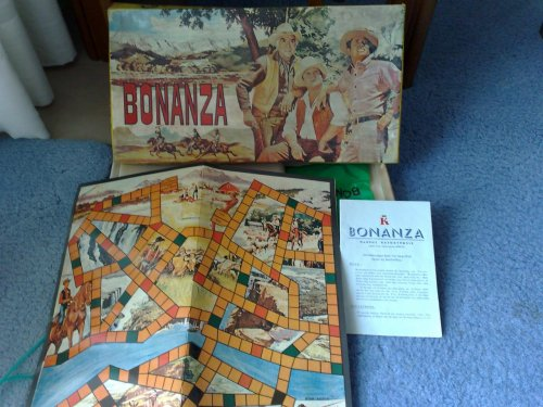 Bonanza board game krem13.jpg