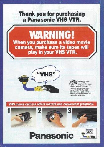 Panasonic VHS.jpg