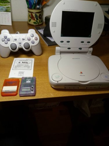 PS One (1).jpg
