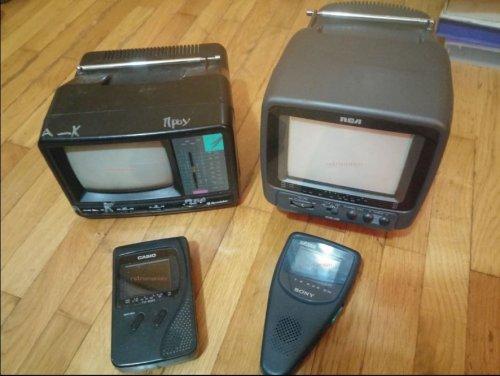 Portable TVs Aardvark.jpg