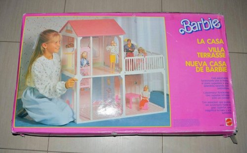 Barbie house vt.jpg