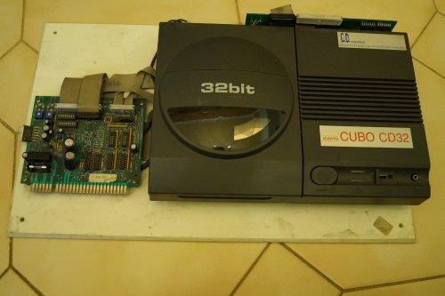 DSC05111.JPG