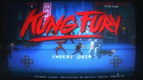 kung-fury-street-rage-screenshot-07-ps4-11aug15.jpg