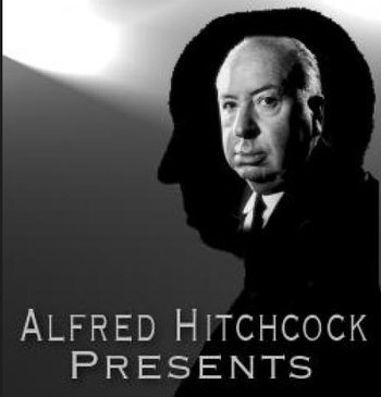 alfred_hitchcock_presents.jpg