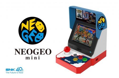 NeoGeoMini-1-1.jpg