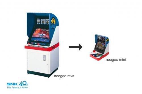 NeoGeoMini-5.jpg