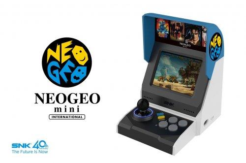 NeoGeoMini-2-1.jpg