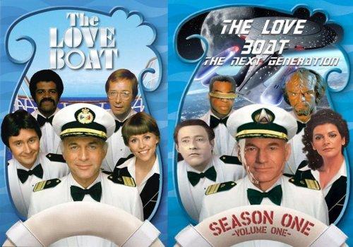 loveboat tt tng.jpg