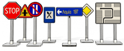 signs-250x103.png