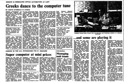 financial times 01 nov 1984 page18.png