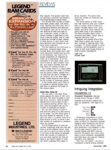 Incider Dec 1986 32 page.jpg