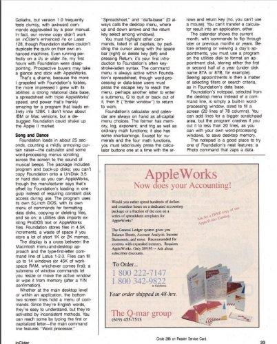 Incider Dec 1986 33 page.jpg