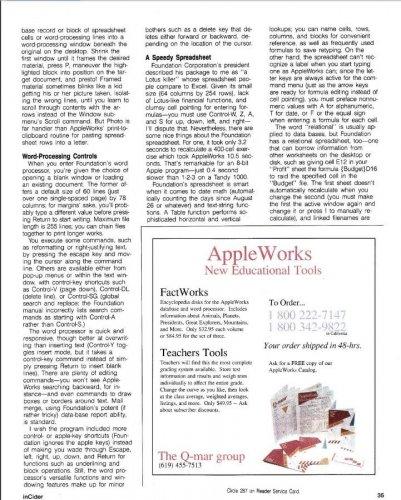 Incider Dec 1986 35 page.jpg