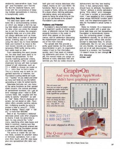 Incider Dec 1986 37 page.jpg