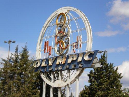 olympic voulgmn.JPG
