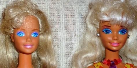 Barbie 2a.jpg