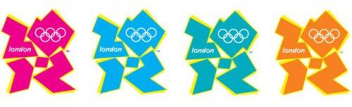 london-2012-logo-colours.jpg