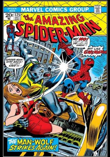 Amazing_Spider-Man_Vol_1_125.jpg