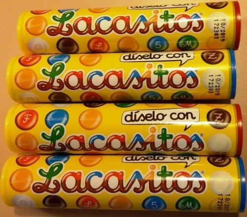 lacasitos2.jpg
