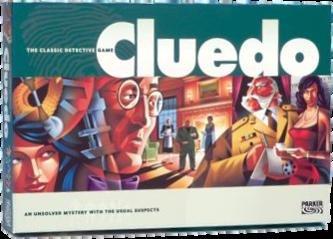 Cluedo.jpg