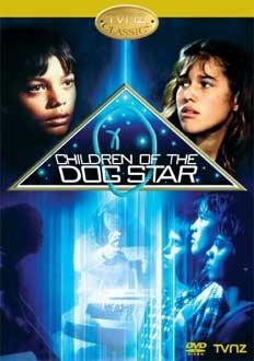 Children_of_the_Dog_Star_DVD_poster.jpg