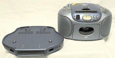 Sega-Aiwa-Mega-CD-Detatched.jpg