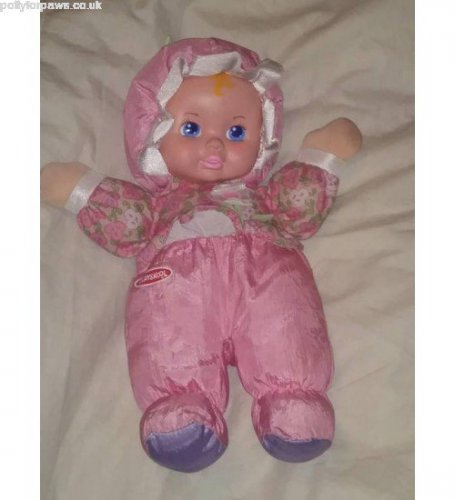 hot-playskool-my-very-soft-baby-baby-doll-puffalump-style-doll-squeaks-12-quot-4010-500x550_0.jpg