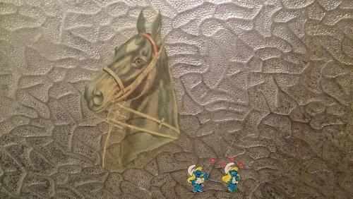 Άλογο και στρουμφίτες.JPG