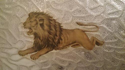 Λιοντάρι.JPG