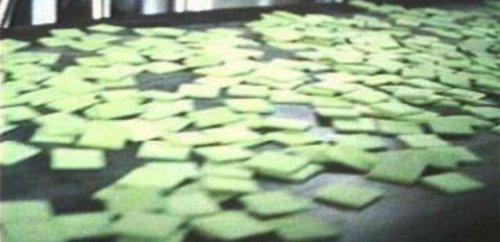 soylent-green-1020x492.jpg