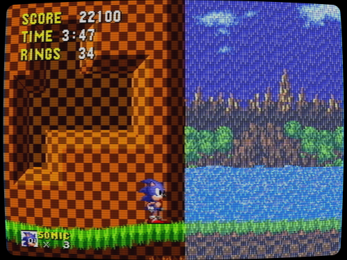 Sonic the Hedgehog (USA, Europe)-190701-162322.png