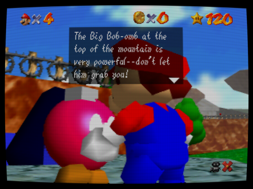 Super Mario 64 (USA)-190701-161926.png