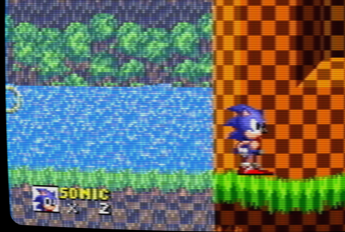 Sonic the Hedgehog (USA, Europe)-190829-180832.png