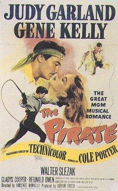 The_Pirate_(1948_movie_poster).jpg